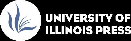 UI Press wordmark
