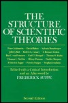 link to catalog page SUPPE, The Structure of Scientific Theories