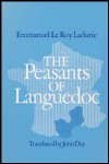 link to catalog page, The Peasants of Languedoc