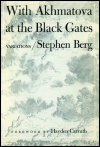 link to catalog page BERG, With Akhmatova at the Black Gates