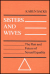 link to catalog page, Sisters and Wives