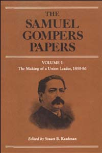 Samual Gompers