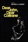 link to catalog page, Dear John, Dear Coltrane