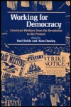 link to catalog page BUHLE, Working for Democracy