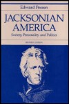 link to catalog page, Jacksonian America