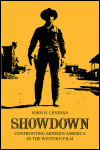 link to catalog page LENIHAN, Showdown