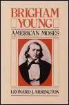link to catalog page, Brigham Young