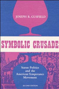 Symbolic Crusade - Cover