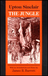 link to catalog page SINCLAIR, The Jungle