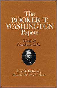 Blacks in the Revolutionary War
