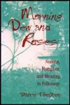link to catalog page TOELKEN, Morning Dew and Roses