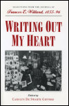 link to catalog page GIFFORD, Writing Out My Heart