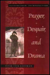 link to catalog page KAUFMAN, Prayer, Despair, and Drama