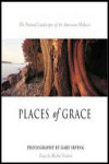 link to catalog page, Places of Grace