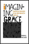 link to catalog page CONNOR, Imagining Grace