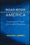 link to catalog page, Road-Book America