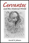 link to catalog page, Cervantes and the Material World