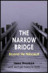 link to catalog page, The Narrow Bridge