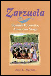 link to catalog page, Zarzuela