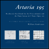 link to catalog page, Artaria 195