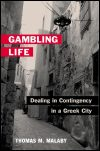 link to catalog page, Gambling Life
