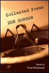 link to catalog page GORDON, Collected Poems