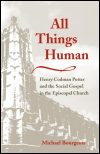 link to catalog page, All Things Human