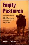 link to catalog page, Empty Pastures