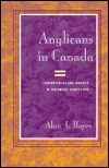 link to catalog page, Anglicans in Canada