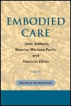 link to catalog page, Embodied Care