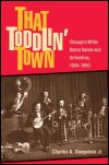 link to catalog page, That Toddlin' Town