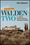 link to catalog page KUHLMANN, Living Walden Two