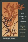link to catalog page, The Flowers of Tarbes