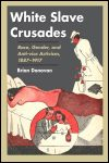 link to catalog page DONOVAN, White Slave Crusades