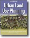 link to catalog page, Urban Land Use Planning, Fifth Edition
