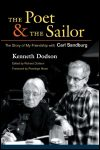 link to catalog page DODSON, The Poet and the Sailor