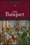 link to catalog page, The Banquet
