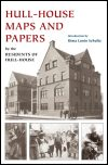 link to catalog page ADDAMS, Hull-House Maps and Papers