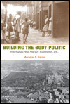 link to catalog page, Building the Body Politic