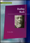 link to catalog page ORR, Dudley Buck