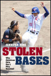 link to catalog page RING, Stolen Bases