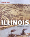 link to catalog page, Illinois