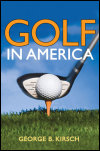 link to catalog page, Golf in America