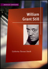 link to catalog page, William Grant Still