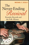 link to catalog page, The Never-Ending Revival