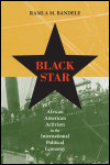 link to catalog page, Black Star
