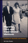 link to catalog page, Migration, Class, and Transnational Identities