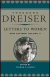 link to catalog page, Letters to Women