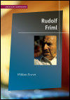 link to catalog page, Rudolf Friml