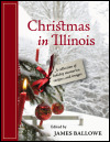 link to catalog page, Christmas in Illinois